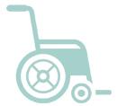ayudas tecnicas y movilidad valencia