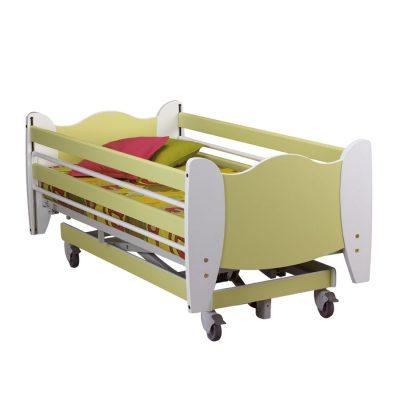 Mobiliario Cl Nico Cos Centro Ortopedico Sanitario