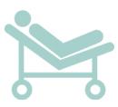 mobiliario clinico valencia