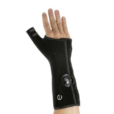 FERULA EXOS_Thumb Spica Fracture Brace