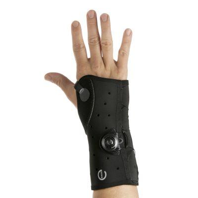 FERULA EXOS_Wrist Brace with BOA