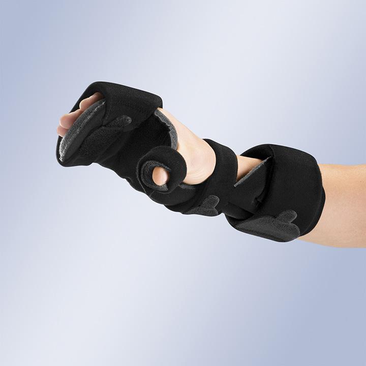 Ortopedia técnica | COS - Centro Ortopedico Sanitario